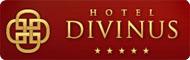 Hotel Divinus *****