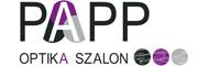 Papp Optika Szalon